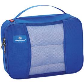 Eagle Creek Pack-It Original Cube S, blue sea